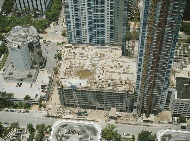 M.C Velar Construction