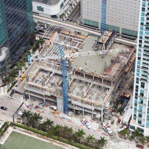 M.C. Velar Construction